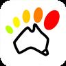 迈澳旅游网